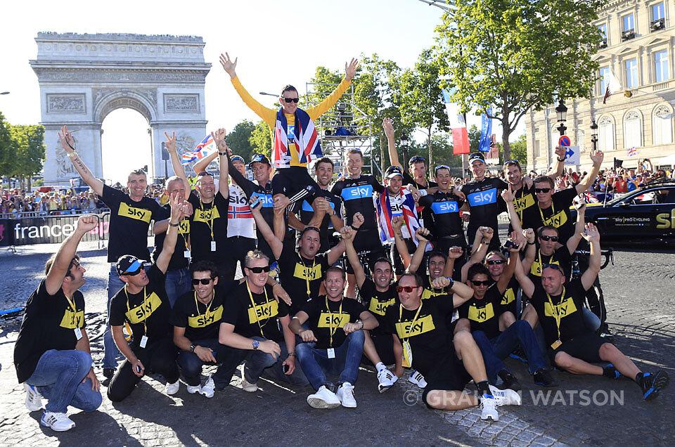 Tour de France stage 200010.jpg