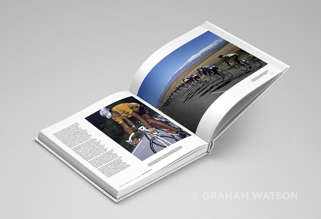 GW-Book-mock-up-003.jpg