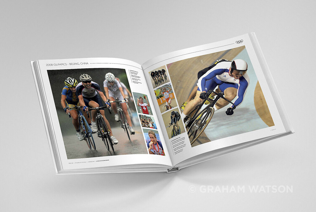 GW-Book-mock-up-004.jpg