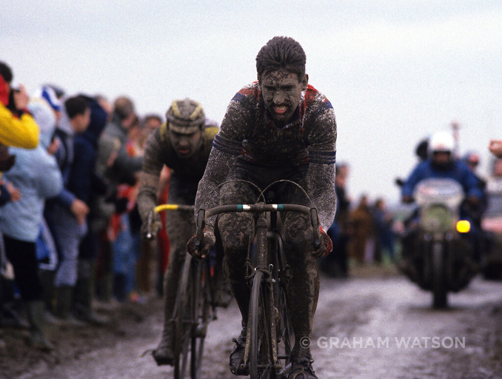 Paris-Roubaix.jpg