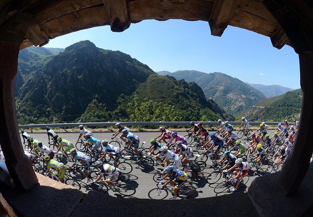Vuelta-Asturias.jpg