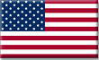 usflag.png