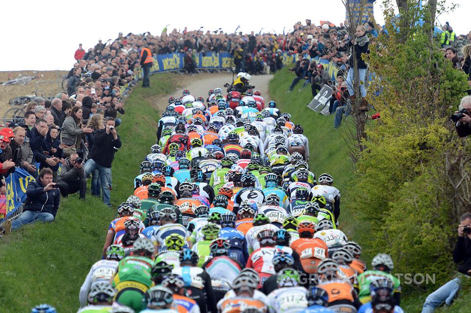 Amstel-Gold-Race0135.jpg