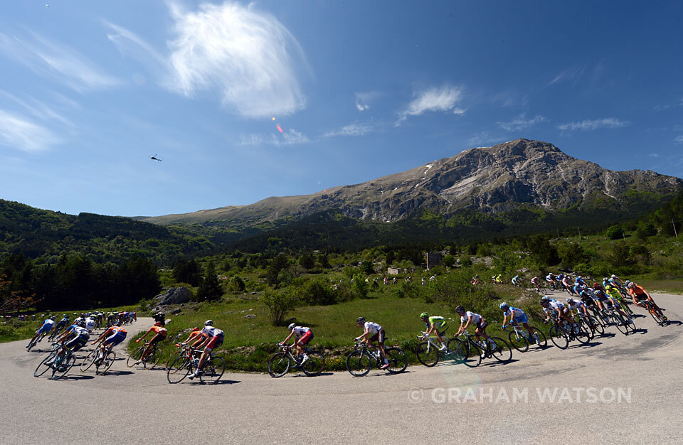 Giro-d-Italia-Stage-70037.jpg