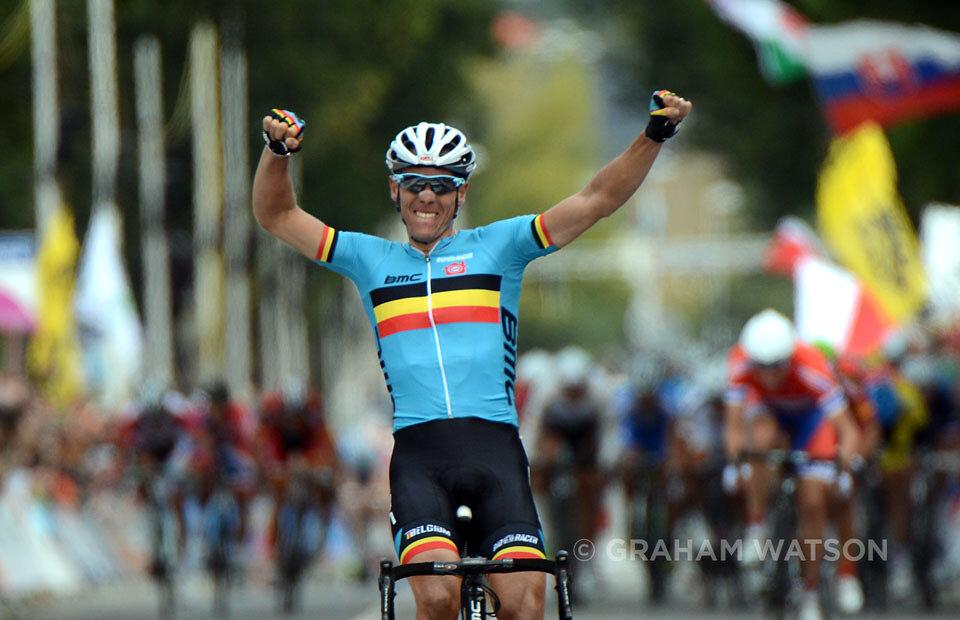 World-Champs-Road-Race4-25.jpg